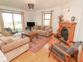 Cherry Blossom Cottage - County Clare - 1059276 - thumbnail photo 13
