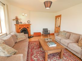 Cherry Blossom Cottage - County Clare - 1059276 - thumbnail photo 14