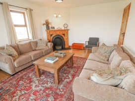 Cherry Blossom Cottage - County Clare - 1059276 - thumbnail photo 15