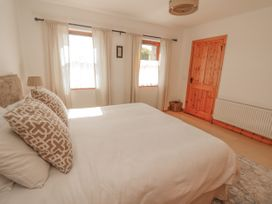 Cherry Blossom Cottage - County Clare - 1059276 - thumbnail photo 19