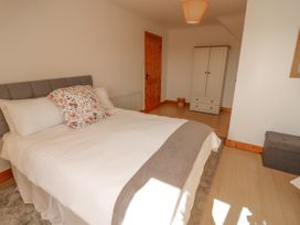 Cherry Blossom Cottage - County Clare - 1059276 - thumbnail photo 28