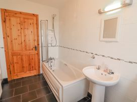 Cherry Blossom Cottage - County Clare - 1059276 - thumbnail photo 36