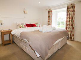 Great Western Farmhouse - Cornwall - 1059307 - thumbnail photo 13