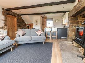 Moss Side Retreat - Yorkshire Dales - 1059311 - thumbnail photo 3
