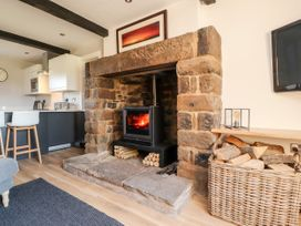 Moss Side Retreat - Yorkshire Dales - 1059311 - thumbnail photo 5
