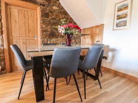 Moss Side Retreat - Yorkshire Dales - 1059311 - thumbnail photo 6