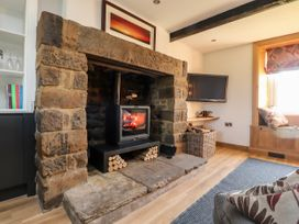 Moss Side Retreat - Yorkshire Dales - 1059311 - thumbnail photo 9