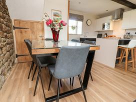 Moss Side Retreat - Yorkshire Dales - 1059311 - thumbnail photo 10