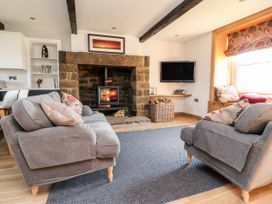 Moss Side Retreat - Yorkshire Dales - 1059311 - thumbnail photo 4