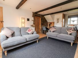 Moss Side Retreat - Yorkshire Dales - 1059311 - thumbnail photo 11