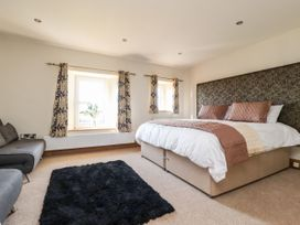 Moss Side Retreat - Yorkshire Dales - 1059311 - thumbnail photo 13