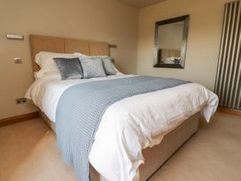 Moss Side Retreat - Yorkshire Dales - 1059311 - thumbnail photo 18