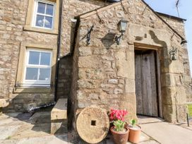 Moss Side Retreat - Yorkshire Dales - 1059311 - thumbnail photo 2