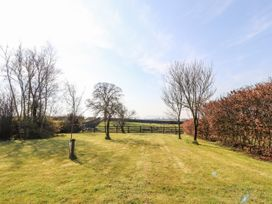 Moss Side Retreat - Yorkshire Dales - 1059311 - thumbnail photo 20