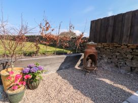 Moss Side Retreat - Yorkshire Dales - 1059311 - thumbnail photo 22