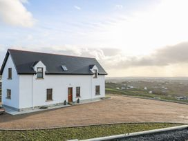 Horizon House - County Donegal - 1059320 - thumbnail photo 1