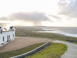 Horizon House - County Donegal - 1059320 - thumbnail photo 2
