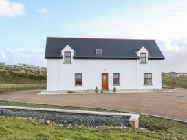 Horizon House - County Donegal - 1059320 - thumbnail photo 3
