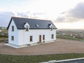 Horizon House - County Donegal - 1059320 - thumbnail photo 4