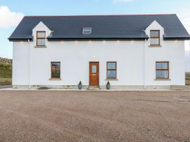 Horizon House - County Donegal - 1059320 - thumbnail photo 5
