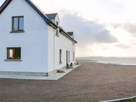 Horizon House - County Donegal - 1059320 - thumbnail photo 6