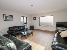 Horizon House - County Donegal - 1059320 - thumbnail photo 7