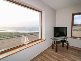 Horizon House - County Donegal - 1059320 - thumbnail photo 8