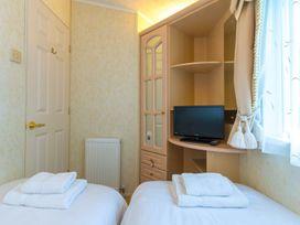 PATTSY'S PLACE - Northumberland - 1059330 - thumbnail photo 18