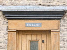 The Gables - Peak District - 1059352 - thumbnail photo 3