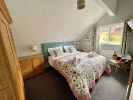Hideaway Lodge - Cornwall - 1059385 - thumbnail photo 25