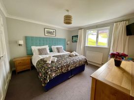 Hideaway Lodge - Cornwall - 1059385 - thumbnail photo 16