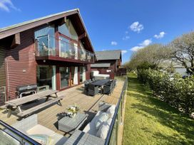 4 bedroom Cottage for rent in Newquay, Cornwall