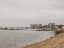 Harbour View Poole - Dorset - 1059388 - thumbnail photo 20