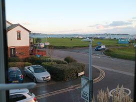 Harbour View Poole - Dorset - 1059388 - thumbnail photo 16
