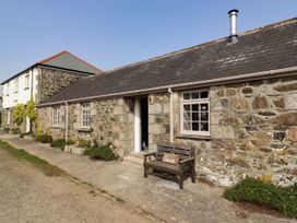The Roost - Cornwall - 1059423 - thumbnail photo 2