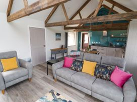 The Roost - Cornwall - 1059423 - thumbnail photo 6