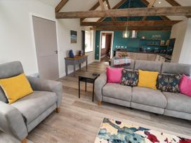 The Roost - Cornwall - 1059423 - thumbnail photo 9