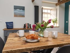 The Roost - Cornwall - 1059423 - thumbnail photo 15