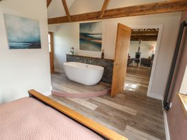 The Roost - Cornwall - 1059423 - thumbnail photo 21