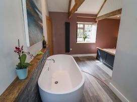 The Roost - Cornwall - 1059423 - thumbnail photo 24
