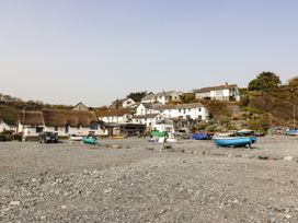The Roost - Cornwall - 1059423 - thumbnail photo 32