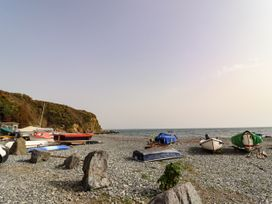 The Roost - Cornwall - 1059423 - thumbnail photo 34
