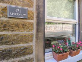 Riverview Cottage - Peak District - 1059440 - thumbnail photo 3