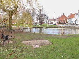 Dove's Nest - Norfolk - 1059475 - thumbnail photo 23