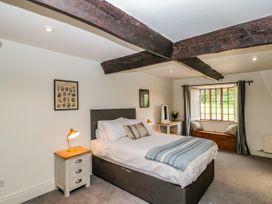 Garden View - Somerset & Wiltshire - 1059477 - thumbnail photo 12