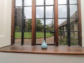Garden View - Somerset & Wiltshire - 1059477 - thumbnail photo 18