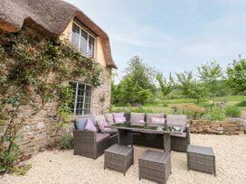 Garden View - Somerset & Wiltshire - 1059477 - thumbnail photo 23