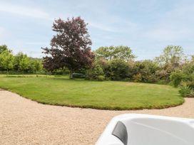Garden View - Somerset & Wiltshire - 1059477 - thumbnail photo 25