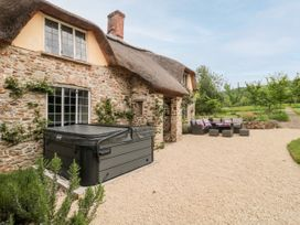 Garden View - Somerset & Wiltshire - 1059477 - thumbnail photo 29