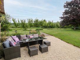 Garden View - Somerset & Wiltshire - 1059477 - thumbnail photo 30